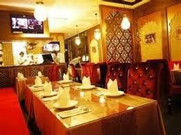maharaja indian cuisine maharaja indian restaurant kaohsiung city plan your trip at
