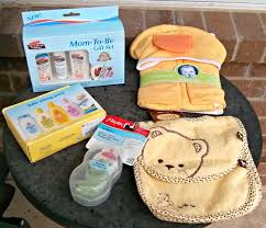 burlington babies 10 must baby gifts on a budget real and