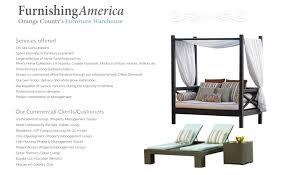 home design imports furniture design services