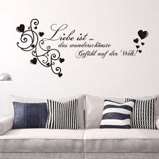hot german liebe love quotes wall stickers decorations vinyl pvc hot german liebe love quotes wall stickers decorations vinyl pvc living room bedroom for kids room home decor wedding gift decals decals for bedroom walls