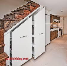 meuble haut cuisine largeur 50 cm meuble haut cuisine largeur 50 cm great colonne cuisine cm largeur