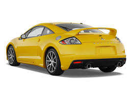 mitsubishi eclipse spyder 2015 2009 mitsubishi eclipse reviews and rating motor trend
