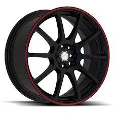 Wide Rims For Trucks Katana Wheels Welcome To Katana Wheels