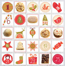 step by step how to decorate holiday cookies using royal icing
