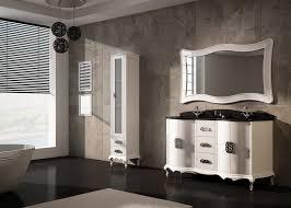 High End Bathroom Vanities by High End Bathroom Cabinets Bathroom Cabinets
