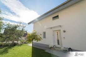 Reiheneinfamilienhaus Kaufen Haus Zum Verkauf Zum Rössle 11 79809 Weilheim Waldshut Kreis