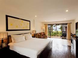 phi phi island village beach resort charmingplacehotel