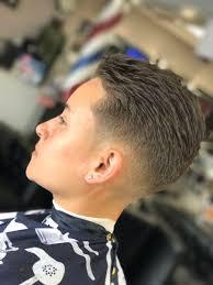 matthewsavala barber mateo4994 twitter