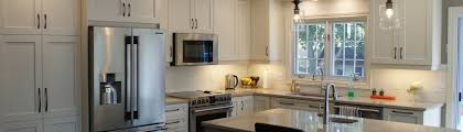 interiors homes harden homes interiors brockville on ca k6v 5t5