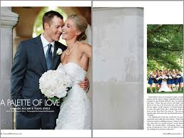 wedding planner cincinnati 47 best real wedding glamorous sophistication images on