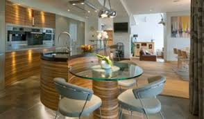 Kitchen Designers Edinburgh Best Kitchen Designers And Fitters In Edinburgh Houzz