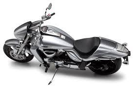 suzuki motorcycle black suzuki intruder m1800r 2006 2017 for sale u0026 price guide