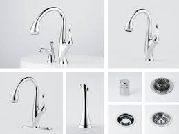 brizo kitchen faucets kitchen faucet models delta kitchen faucets