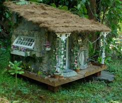 dollhouse cottage small home decoration ideas fantastical in