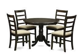 cheap dining table and chairs ebay 58 ebay kitchen table sets 5 piece dining table set for 4 table