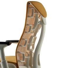 Shoe Chair Canada Herman Miller Embody Chair Build Your Own Gr Shop Canada