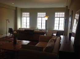bedroom dorado furniture online cheap home furnishings el dorado