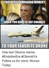 Best Obama Meme - 25 best memes about obama memes obama memes