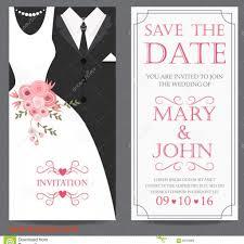 card for groom on wedding day card for groom on wedding day free card design ideas