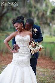 orlando photographers orlando wedding photographers orlando wedding photoographers