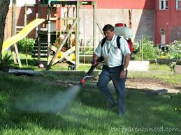 Backyard Mosquito Repellent by Backyard Mosquito Treatment Family Window Cleaning And Property