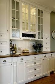 home improvement ideas kitchen butler pantry ideas photos butlers pantry home improvement ideas