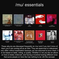 4chan Mu by Image Mu Core2012 Jpg 4chanmusic Wiki Fandom Powered By Wikia