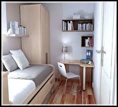 Home decorating ideas for small homes inspiring goodly smart tricks for home decorating ideas for painting