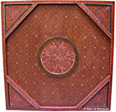 moroccan home decor moroccan decorating middle eastern decor