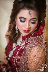 wedding diary ovi mifrah reception wedding wedding diary bangladesh