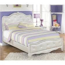 Ashley Furniture Teenage Bedroom Bedroom Furniture Rooms And Rest Mankato Austin New Ulm