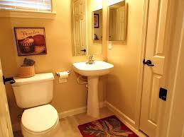 small half bathroom decorating ideas guest bathroom decorating ideas tempus bolognaprozess fuer az