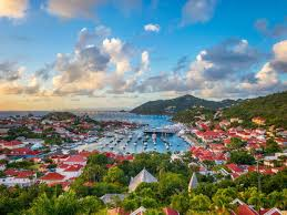 cheapest places to buy a house in the us the best caribbean cruise holidays