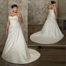 wedding dresses for larger wedding dresses for larger in essex wedding dresses