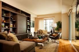 Interior Design 101 Basics Natural Home Interior Design 101 1024x1024 Graphicdesigns Co