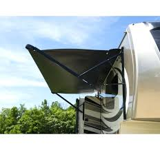 Weatherpro Power Awning Power Rv Awning Awnings Rv Power Awning Motor Rv Power Awning
