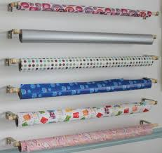 in wrapping paper pretty image vertical gift wrap organizer together with wrapping