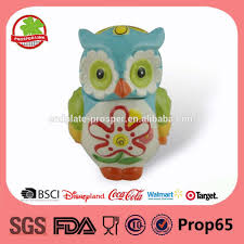 Owl Canisters by Wholesale Kitchen Canisters Wholesale Kitchen Canisters Suppliers