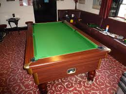 who makes the best pool tables a couple of pool tables to start the week off glue overspray on top
