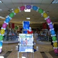 balloon delivery marietta ga the 14 best balloon twisters in atlanta ga gigsalad