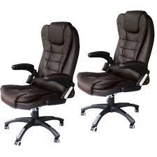 Massage Desk Chairs 18 Best Ergonomic Office Chairs Images On Pinterest Ergonomic