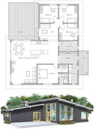 Net Zero Home Plans Net Zero Ready Mountain House Plan 54213hu Rugged And Rustic