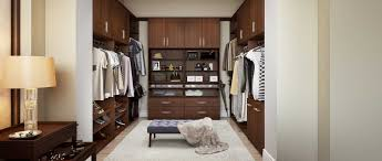 bedroom closet systems custom bedroom closets and closet systems closet world