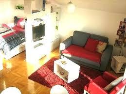 one bedroom apartments greensboro nc 1 bedroom efficiency apartment 1 bedroom studio quiet studio with