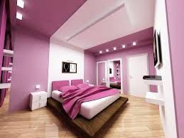 baby nursery engaging purple color bedroom designs ideas wall