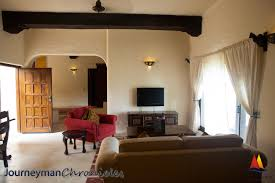 do you believe luxury is available in rajasthan india