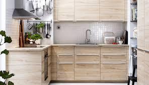ikea küche grau hochschränke für die küche günstig kaufen ikea