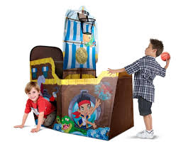 pirate themed kids decor archives groovy kids gear