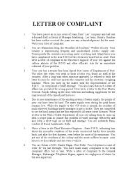 how to write your name in graffiti letters on paper letter of complaint delhi newspaper and magazine