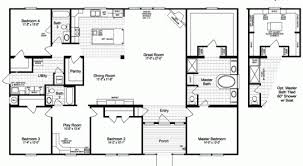 Palm Harbor Homes Floor Plans 20 Palm Harbor Homes Floor Plans Palm Harbor Floor Plans Swawou Org